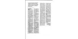 Información Tributaria y Mercantil