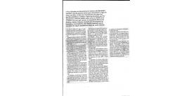 """Fue aprobada la ley de patente única aunque la """"guerra"""" parece no tener fin"""