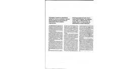 """OCDE excluyó a Uruguay de la """"lista gris"""" de paraisos fiscales."""